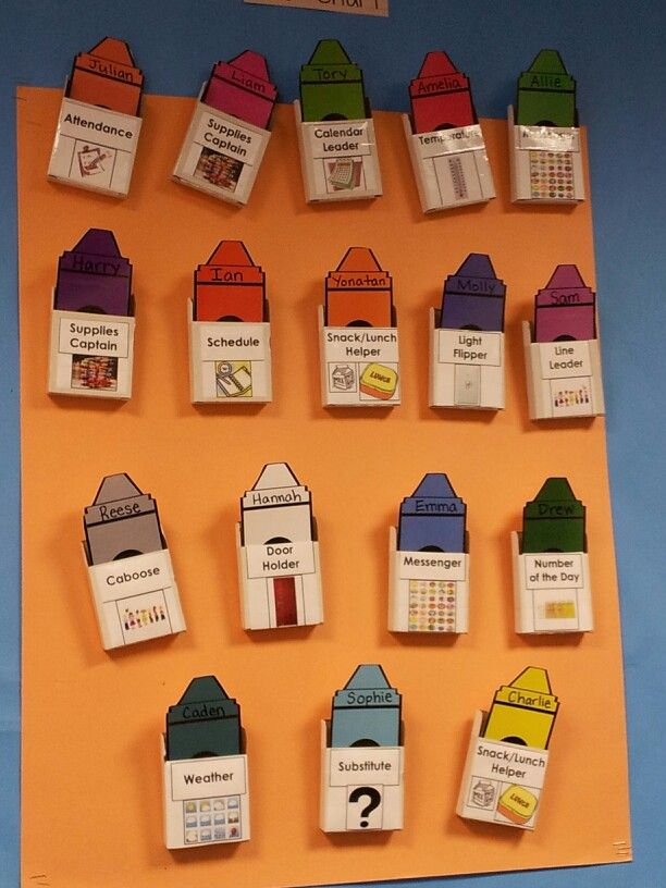 Classroom Decor By Felix ~ Best images about crayon classroom decor on pinterest