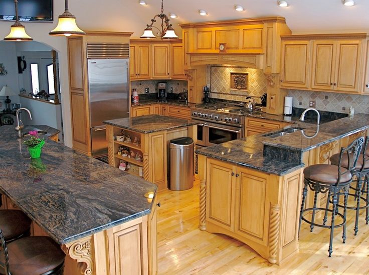 25 Best Ideas About Faux Granite Countertops On Pinterest
