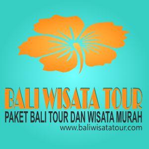 Bali Wisata Tour