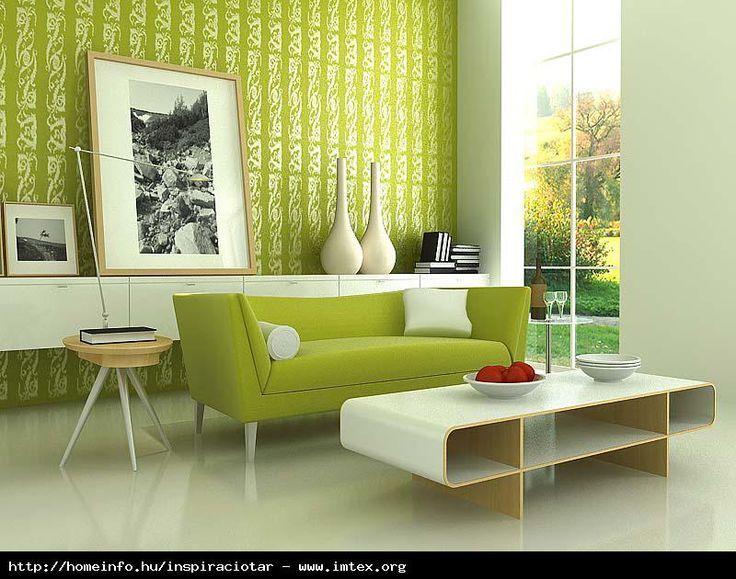 27 best Living Room Color Scheme images on Pinterest   Living room ...