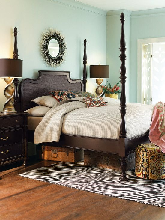 68 best images about for the home on pinterest young - Bedroom furniture for young adults ...