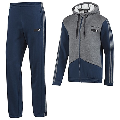 15 best images about track suits on Pinterest | Stripes Nike sportswear and Jogger pants