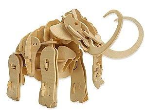 Le meilleur rapport qualité/prix :  LE MAMMOUTH, CHEZ NATURE ET DECOUVERTES :  http://kidissimo.over-blog.com/article-on-a-teste-3-dinosaures-a-construire-soi-meme-de-5-a-50-euros-des-7-8-ans-103529939.html#