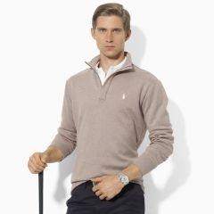 RalphLauren.com - Men's Golf Clothing