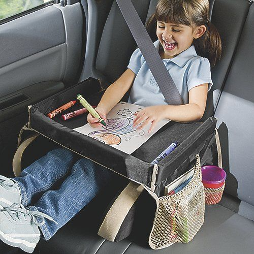 Deluxe Snack & Play Kids Travel Tray One Step Ahead http://www.amazon.com/dp/B00VST21D6/ref=cm_sw_r_pi_dp_k980wb1MDYD5A