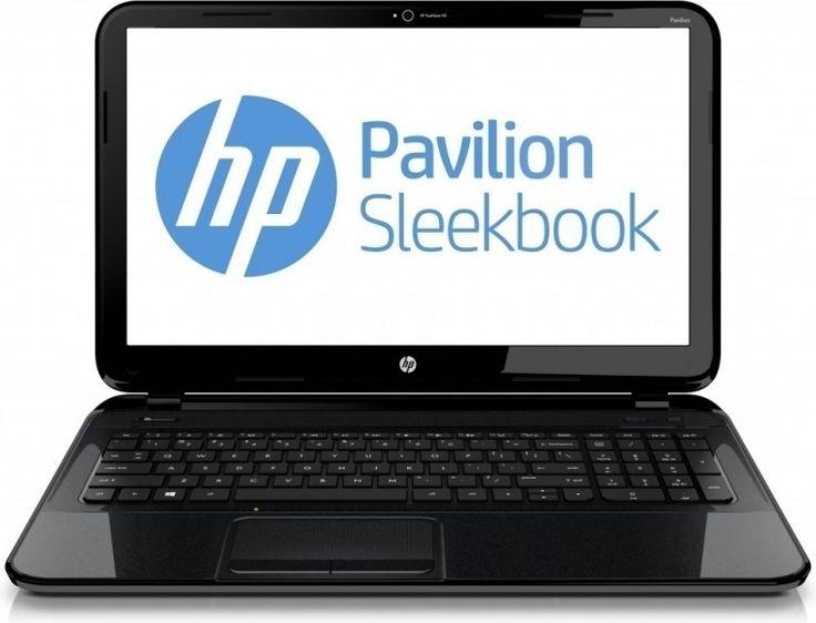 HP Pavilion Sleekbook 15-b050sw C0U38EA - http://digitalpc.pl/opinie-i-cena/notebooki/hp-pavilion-sleekbook-15-b050sw-c0u38ea/