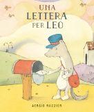 Una-lettera-per-Leo