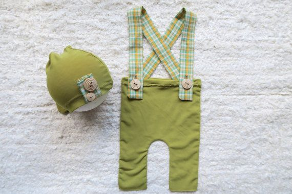 0-1 month pants + suspenders, newborn set, baby clothing, rts, baby photo prop, bow tie set, newborn overalls, prop pants newborn, baby boy