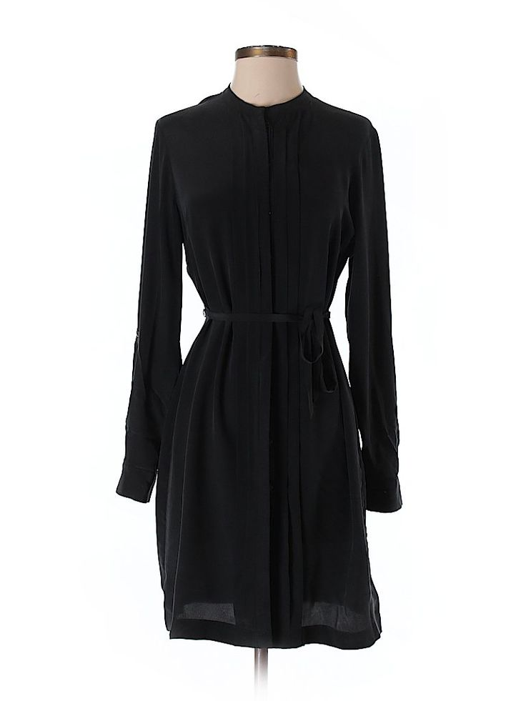 Check it out—Cynthia Rowley for Marshalls Casual Dress for $12.99 at thredUP!