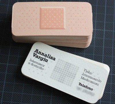 http://creattica.com/business-cards/annalisa-vargiu-business-card/32825