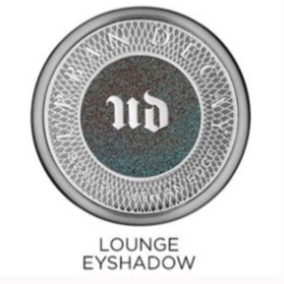Shop Women's Urban Decay size OS Eyeshadow at a discounted price at Poshmark. Description: New!!! Urban Decay Full Sized Lounge Eyeshadow. Sold by tiedwithstring. Fast delivery, full service customer support.