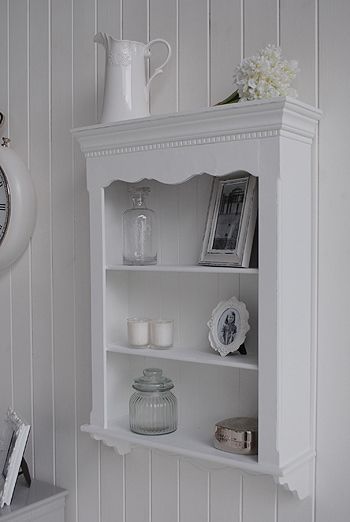 White Wall Unit 28 best shelves & bookcases images on pinterest | bookcases, shelf