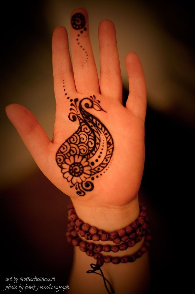 Mehndi For Inner Hand : Best images about festival henna designs on pinterest