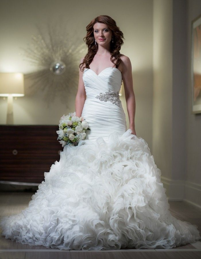 Superb Piper Dress worn by Vanessa Season Married at First Sight Pinned