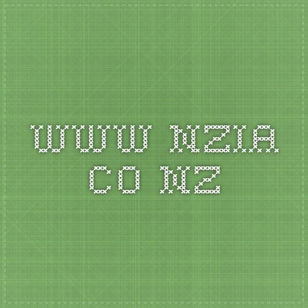 www.nzia.co.nz
