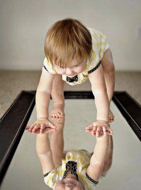 7 formas de desarrollar la inteligencia de tu bebé | Blog de BabyCenter