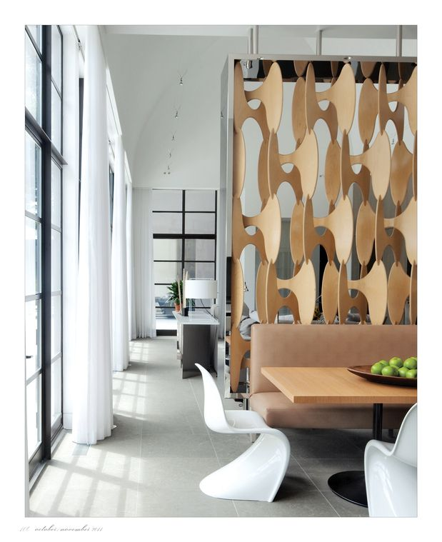 10 best images about Room dividers on Pinterest ...