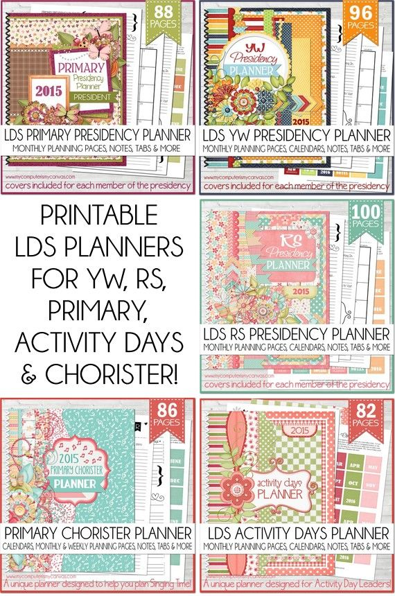 Calendar Ideas Primary : Best images about lds on pinterest book of mormon