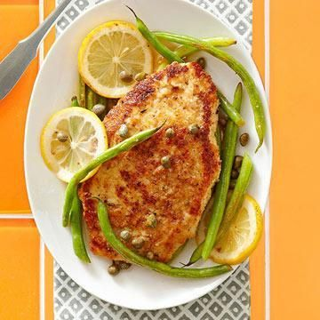 31 Best Diabetic And Low Cholesterol Recipes Images On Pinterest