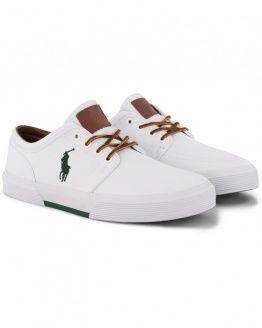 polo ralph lauren shoes teddie organics