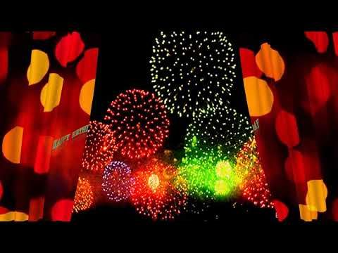 Saal Bhar Mein Sabse Pyara Hota Hai Ek Din Youtube Happy Birthday Song Download Happy Birthday Artist Happy Birthday Song
