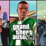 GTA 5 : le mode en ligne fonctionne de nouveau sur PlayStation 4 après une longue panne
