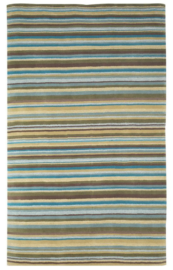 17 Best Images About Rugs On Pinterest Wool New Zealand