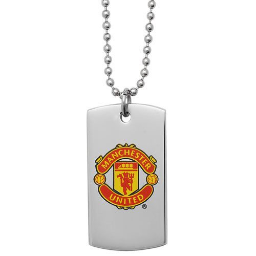 We stock a large range 925 Silver Football Club Jewellery - Rings - Dog Tags - Cufflinks...  Call us on 020 7739 8084 #925 #silver #football #jewellery #dogtags #earrings #cufflinks #rings #pendants #arsenal #westham #united #chelsea #fulham #liverpool #tottenham #manchester #everton #celtic #sunderland