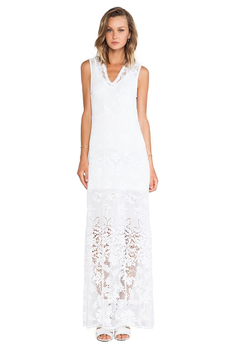cheap bohemian wedding dresses bohemian wedding dress cheap Shop for Nightcap Bella Beach Gown in White at REVOLVE Free day shipping and returns 30 day price match guarantee