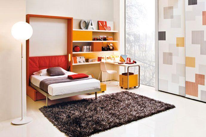 M s de 25 ideas incre bles sobre sofa cama individual en - Arcon exterior ikea ...