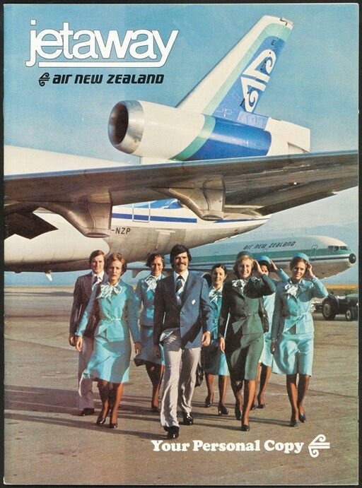 Jetaway : Air New Zealand's international inflight magazine TYPE: Library / Pictorial CONTRIBUTOR: Air New Zealand PLACE: [Wellington, N.Z.] ID: Main file