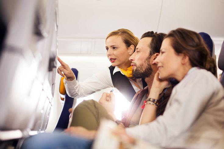 Primele inovatii testate in Flying Lab  la bordul primului zbor Lufthansa spre Sillicon Valley