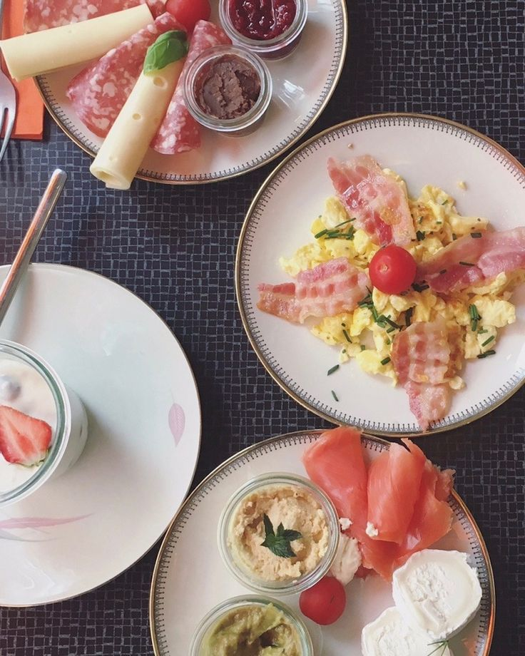 Lottis Traum ist ein Vintage-Café in der Karlsruher Innenstadt (Hirschstraße). Toll für leckeres Frühstück, Kaffee und Waffeln!