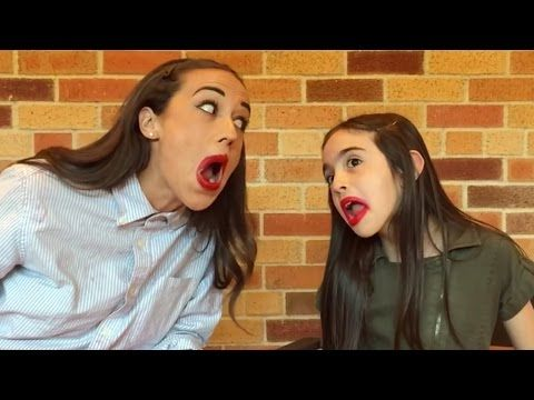 DO THE MIRANDA! - Original song by Miranda Sings - YouTube
