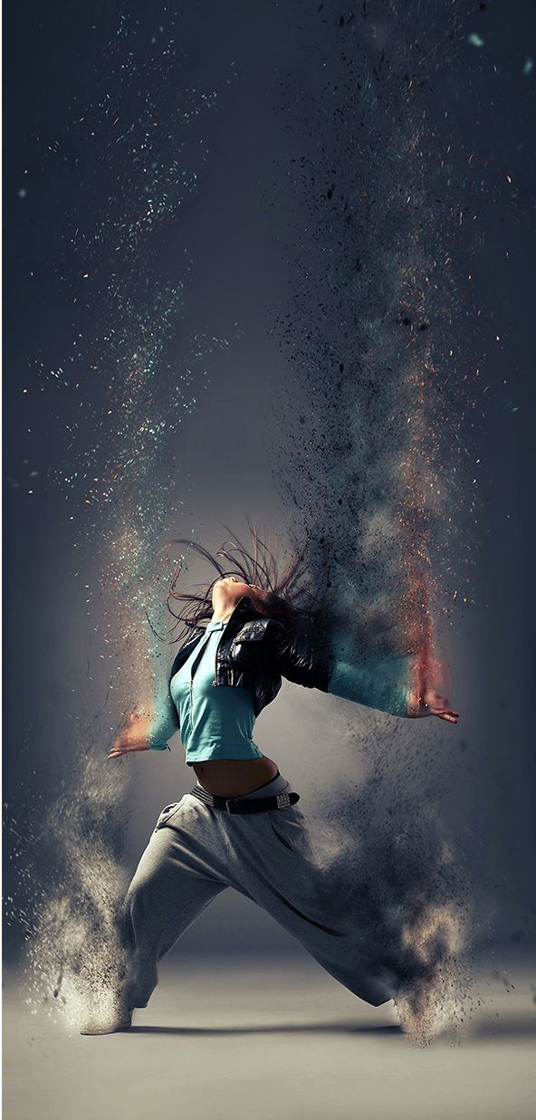 #hiphopdance#photography#effects