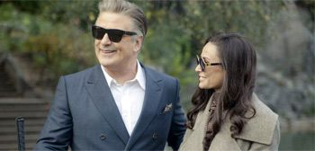 Demi Moore & Alec Baldwin Fall in Love in #Romance Blind #Movies #baldwin #blind #moore #romance