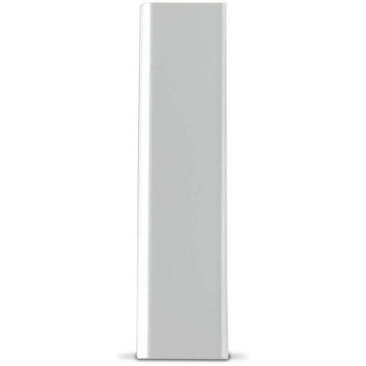 Powerbank bedrukken - Powerbank kunststof 2200MAH - LT91089 - DéBlé