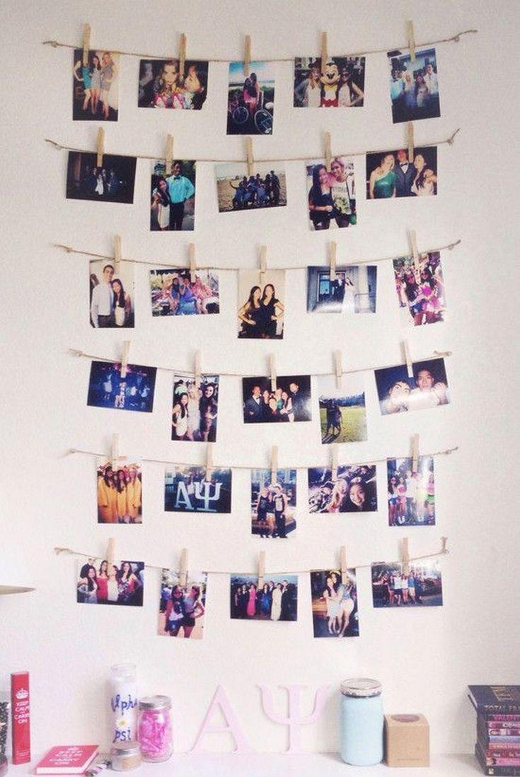 12 besten MADE BY Fräulein Laula Bilder auf Pinterest   Kultur ...