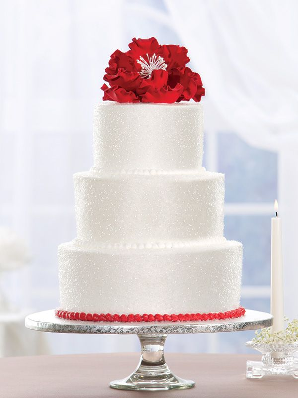 how much wedding cake to order 10 best ideas about publix wedding cake on 15559