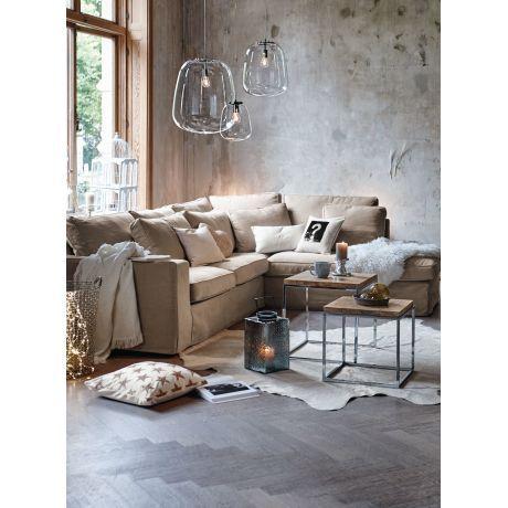 38 best impressionen ideen f r das wohnzimmer images on pinterest front elevation products. Black Bedroom Furniture Sets. Home Design Ideas