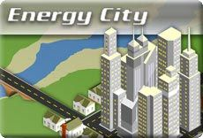 """Energy City  Imagine a world where non-renewable resources, such as coal and oil, are in short supply! What can we do now to prepare for this future event? In this JASON Digital Lab, you will create a new energy portfolio for a city. Research new sources of energy and take another look at renewable and inexhaustible sources that were once considered """"alternative"""" such as sunlight and wind. If you can help your city move forward into the future, you'll be featured on our competitive…"""