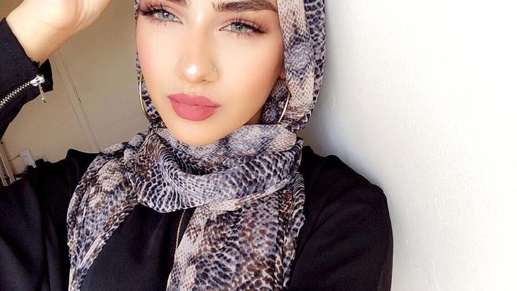 mc cook single muslim girls Muslim dating at muslimacom sign up today and browse profiles of women for dating for free.