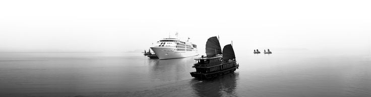 Visit the official Silversea Cruises website and explore the world of luxury cruise vacations with an elegant all-inclusive lifestyle.