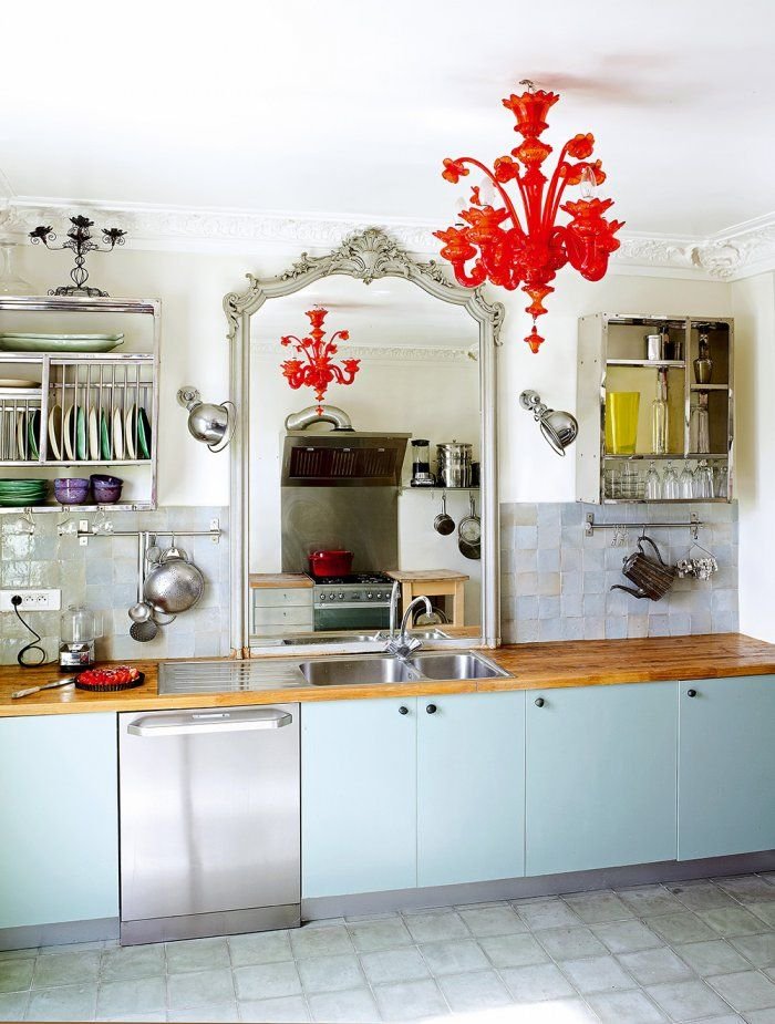 Tout ce qu'il faut savoir sur le lave-vaisselle encastrable