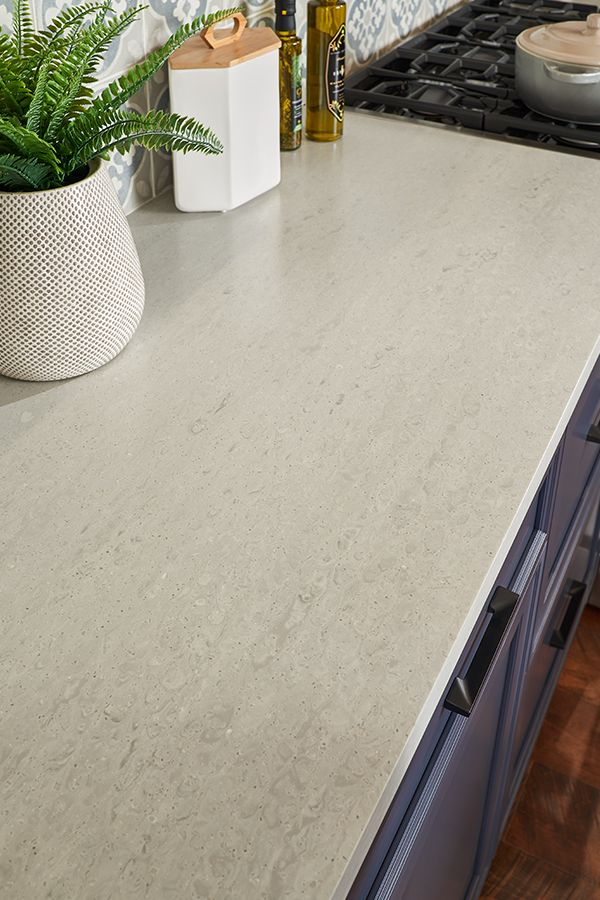Angel Falls Solid Surface Countertops Kitchen Solid Surface