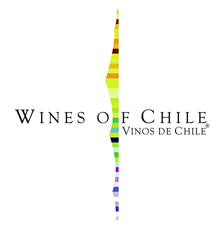 Wines Of Chile Members List   Wines Of Chile - Copyright ©