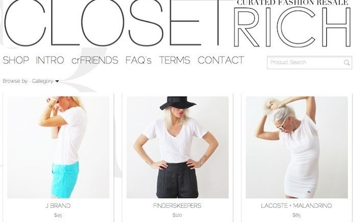 5 Best Online Consignment Shops new image