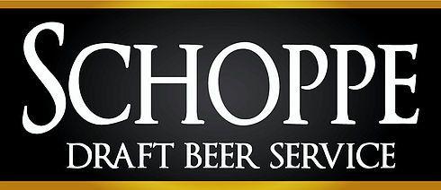 Schoppe - La mejor manera de enfriar y servir tu cerveza de barril