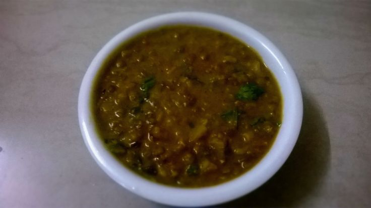 Simple Dal Fry| Recipe of mixed Dal and Potatoes