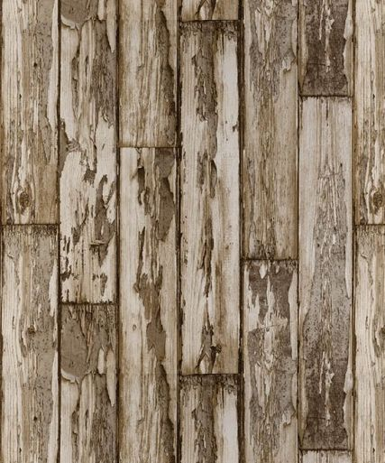 Best images about wood plank wallpaper on pinterest